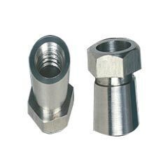 Anti-Theft Nuts/Shear Nut