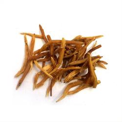 Herb%20Satawar