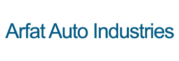 Arfat Auto Industries