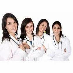 Medical College In GUJRAT / BIHAR (PRIVATE)