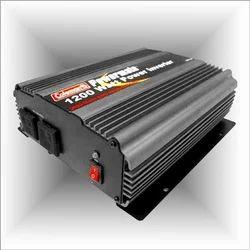 1KW Solar Grid Inverter.