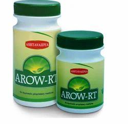 Arow-Rt