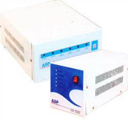model inv625esx inv300esx solar invertor