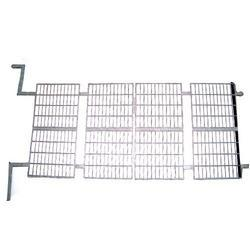 Grid Mould For SMF Batteries