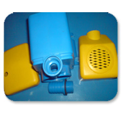 Cooler Pump Parts