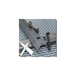 Clamps for Stretching Vibrating Screen Cloth