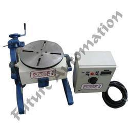Welding Automation Products
