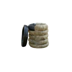 MS Black Annealed Wire