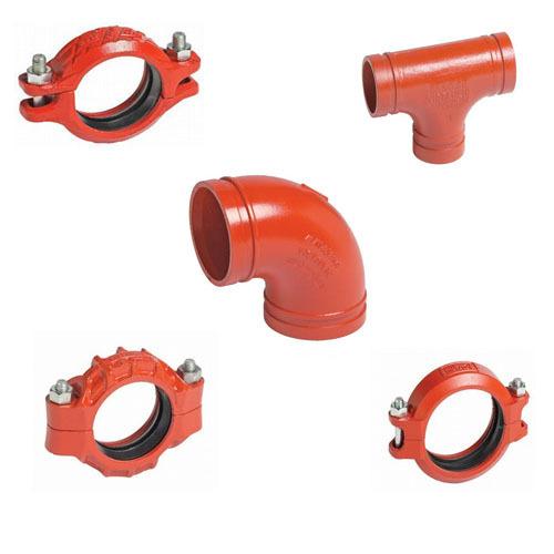 Noble trade centre wholesale trader of kirloskar valve