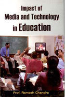 Impact Of Media And Technology In Education