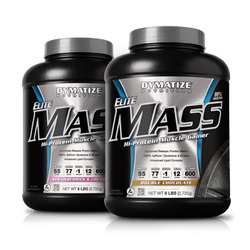 Dymatize Nutrition Supplements