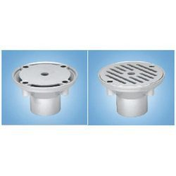 Swimming Pool Inlet Nozzles