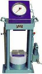 Compression Testing Machine-500KN