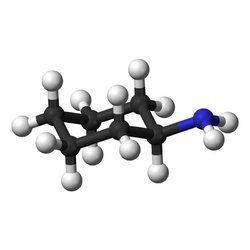 Cyclohexylamine Chemical