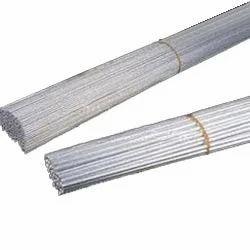 - aluminium-welding-rod-250x250