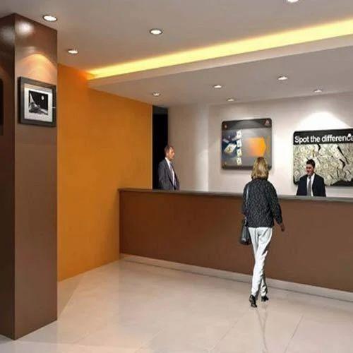 Interior Designing Services: Interior Designing Services Service