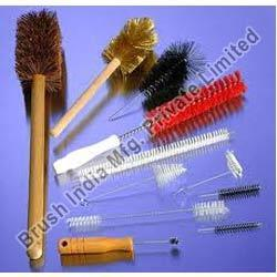 Pharmaceutical Brush