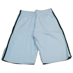 School Cotton Pant