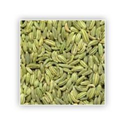 Fennel Seeds ( Saunf )
