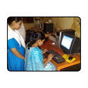 Computer Education For Orphanages