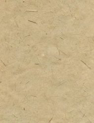 Handmade Textured Drawing Papers