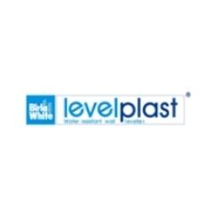 Level Plast