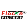 Flocon Industries
