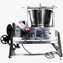 Halwa Making Machine (Gas)