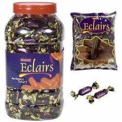 Eclair Toffees (Mahak)