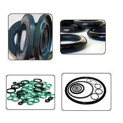 Rubber Products - H.N.B.R