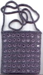 Beaded Bag