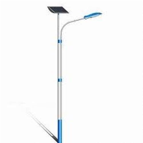 solar pole light view specifications details of solar lighting by