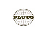 Pluto Holder Manufacturing Company