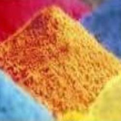 Remazol Reactive Dyes