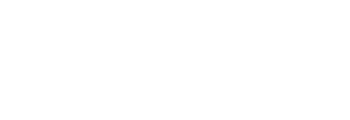 Shiv Shakti Industries