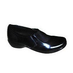 Ladies Belly Shoe