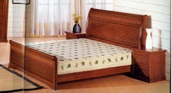 Design Wooden Cots