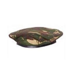 army berets