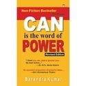 Can is the Word of Power Books