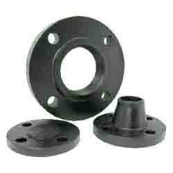 ANSI Pipe Flanges
