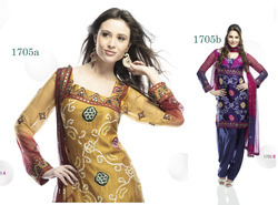 New Collection Suits