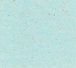 Natural Handmade Bagasse Fiber Papers with Real Bagasse