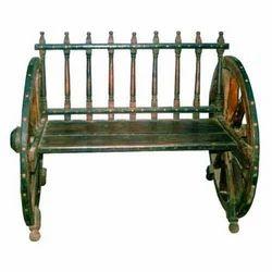 XCart Furniture M-5157