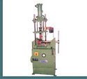 Mpe-mlh-4e Injection Moulding Machine