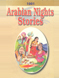 1001 Arabian Nights Stories