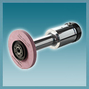 Surface Grinding Spindles