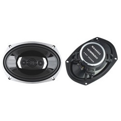 Piezo Speaker Suppliers Manufacturers Amp Traders In India