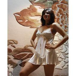 Women Nightwear-Essential Collection 5