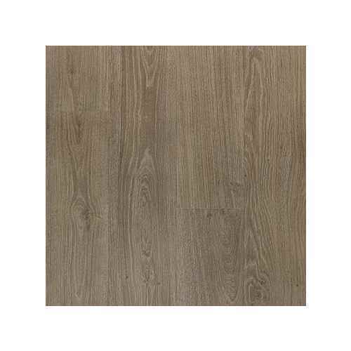 Quik Step Wooden Laminate Flooring Quick Step Clixloc