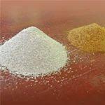 Medicinal Powder